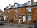4 bedroom Terraced property in Cirencester...