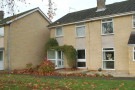 Detached property in Blake Road, Cirencester