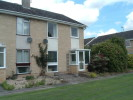 3 bed Detached home in Hakeburn Road...