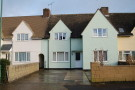 4 bedroom Detached home in Lawrence Road...