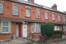 4 bedroom Detached house to rent in Watermoor Road...