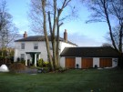 property for sale in Prospect Manor Court...
