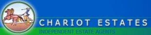Chariot Estates, Burntwoodbranch details