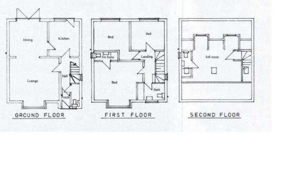 Planning Illustratio