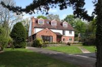 5 bed Detached home for sale in Bridge End Lane...