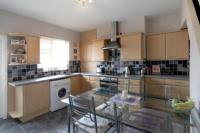 Terraced house for sale in Greg Street...