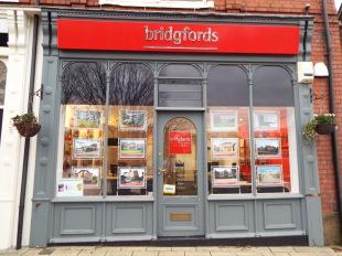 Bridgfords, Alderley Edgebranch details