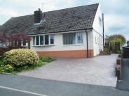 2 bedroom Bungalow for sale in Sunnybower Close...
