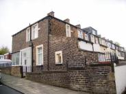 3 bed End of Terrace house for sale in Stansfield Street...