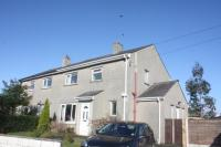 3 bedroom semi detached house in Coniston Road, Carnforth...