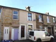 2 bed Terraced house for sale in Williamson Road...
