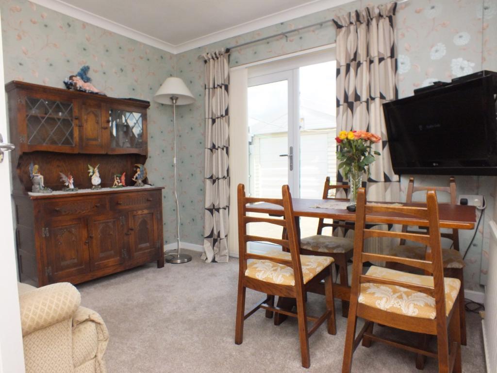 Bedroom3/Dining Room