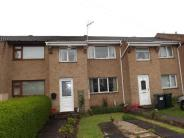 3 bed Terraced home for sale in Connaught Road, Heysham...