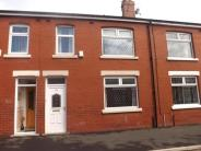 3 bed Terraced home in Oxley Road North...