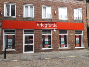 Bridgfords, Prestonbranch details