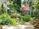 5. Rear Garden