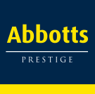 Abbotts Town & Country Houses , Burnham Market Prestige logo