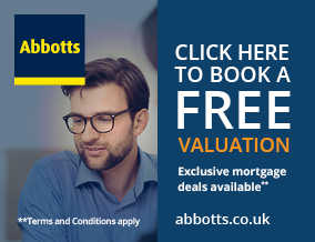Get brand editions for Abbotts, Cromer