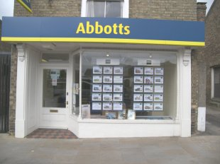 Abbotts, Downham Marketbranch details