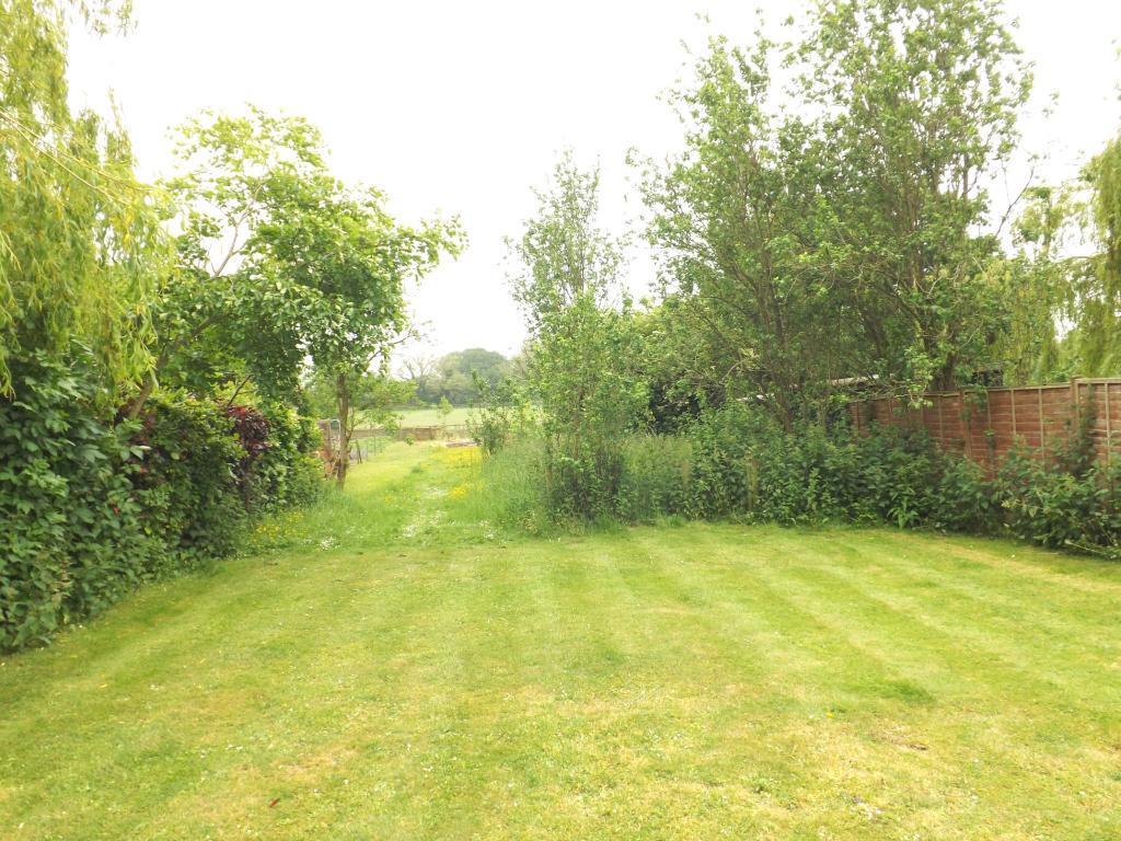 Garden (End)