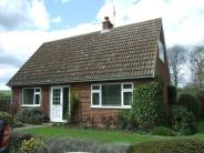 3 bed Bungalow for sale in Peacocks Road, Cavendish...
