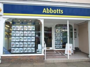 Abbotts, Sudburybranch details