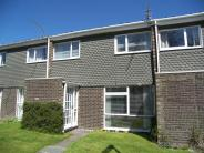3 bed Terraced home for sale in The Walnuts...