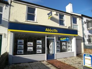 Abbotts, Norwich (Unthank Road)branch details