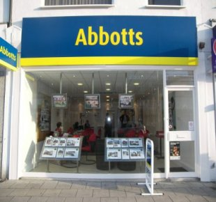 Abbotts, Barkingsidebranch details
