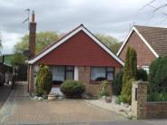 2 bed Bungalow in Slade Road...