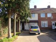 3 bedroom semi detached home for sale in Hailsham Road...