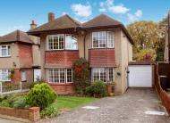 Buxton Avenue Detached property for sale