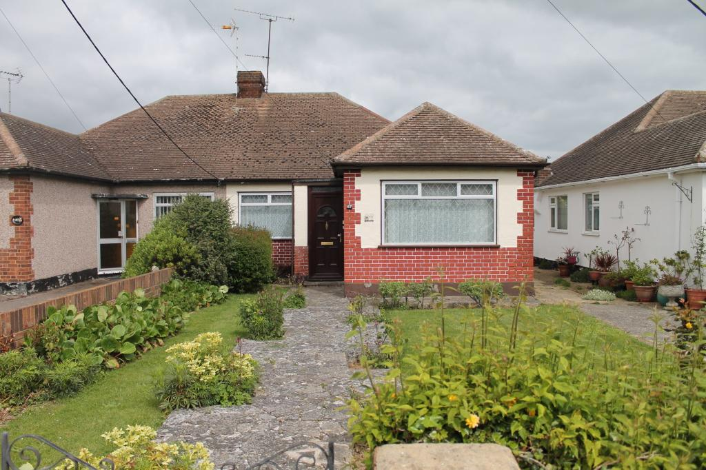 Property For Sale In Oxford Road Rochford