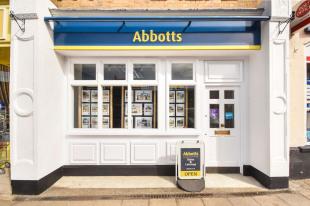 Abbotts, Rochfordbranch details
