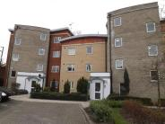 2 bed Flat for sale in Mercury Court...