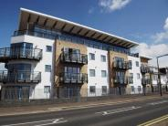 Flat for sale in Sovereign Views...