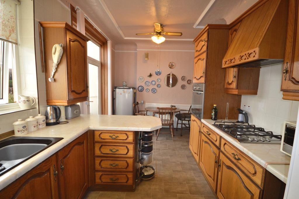 G/F Kitchen/Dining R