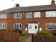 2 bed Terraced home in Dolphin Lane...