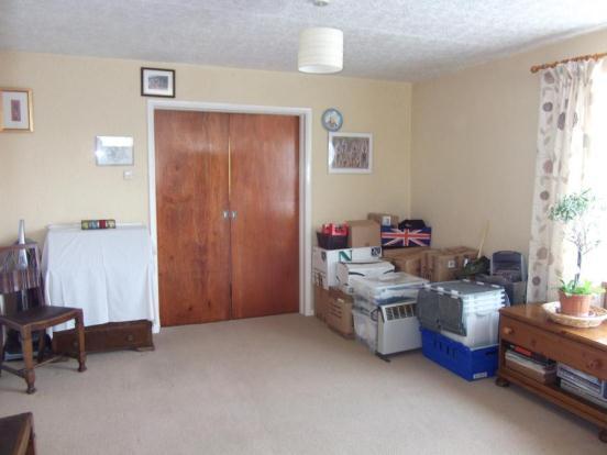 Annexe Lounge 2