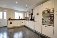 4 bed new house in Great Denham...