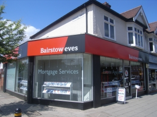 Bairstow Eves, Barkingsidebranch details