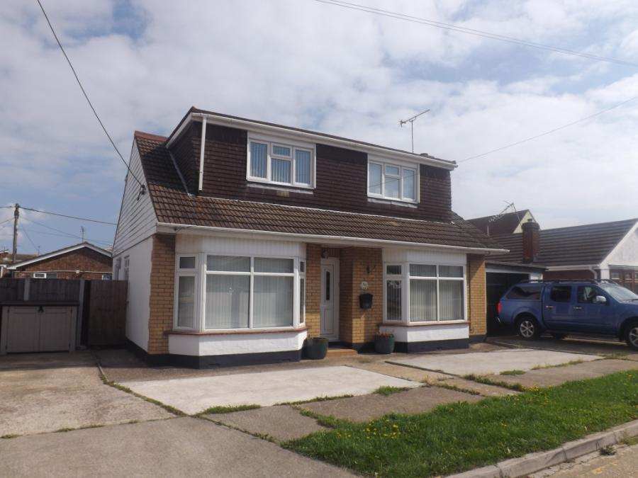House For Sale Furtherwick Road Canvey Island