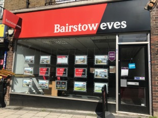 Bairstow Eves, Elm Parkbranch details