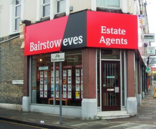 Bairstow Eves, Goodmayesbranch details