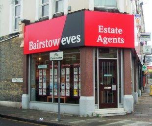 Bairstow Eves, Goodmayesbranch details