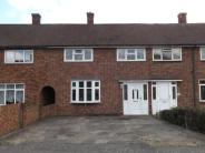3 bedroom house in Aylsham Lane, Romford