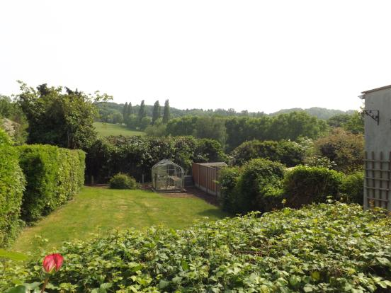 4 bedroom house for sale in Underhill Road Benfleet Essex SS7