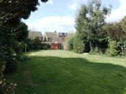 Bungalow for sale in Westbury Road...