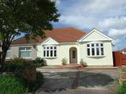 Bungalow in Queen Elizabeth Chase...