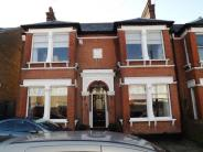 4 bedroom semi detached home in Westborough Road...